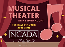 Musical Theater (1).png