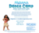 Moana Dance Camp Social Media Square.png