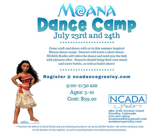 Moana Dance Camp Social Media Square.png
