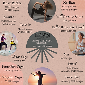 Adult Fitness Classes (1).png