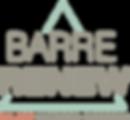 BARRErenew.png