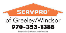 GreeleyWindsor_Logo_HouseOnly.jpg