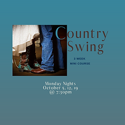 Copy of Country Swing.png