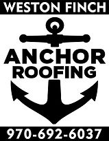 ANCHOR ROOFINGwestonFinch.jpg