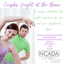 Couples Night at the Barre.png