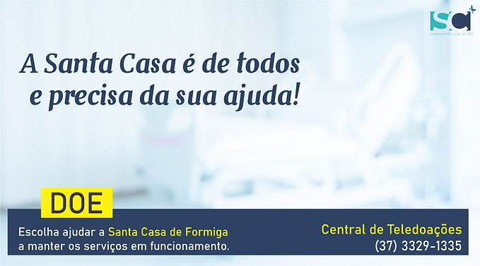 Banner Pagina Teledoações_SC.jpg