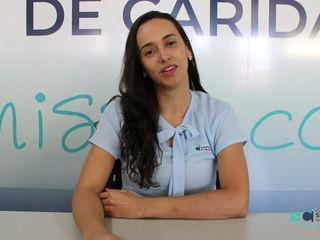 Santa Casa de Formiga realiza vacinação dos colaboradores