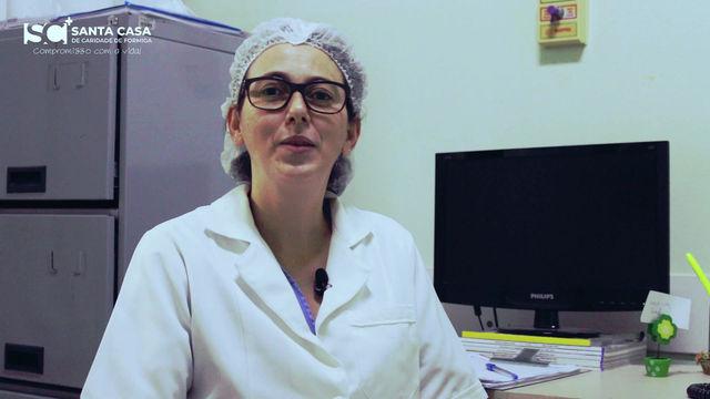 Visitas virtuais: uma forma de humanizar o atendimento ao paciente em tratamento Covid