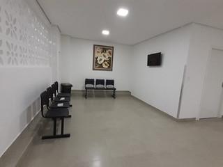 Centro Obstétrico: Santa Casa de Formiga inaugura novo setor
