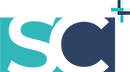 Logo Santa Casa Novo_icone.png