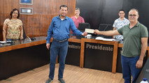 Santa Casa de Formiga recebe verba de R$ 118 mil da Câmara Municipal para combater o Coronavírus