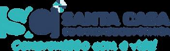 Logo Santa Casa Novo.png