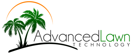 ADVANCED LAWN LOGO PNG.png