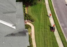 mowing overhead_edited.jpg