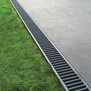 raindrain-installed-15578-2.jpg