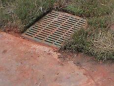 surface-drain-grate2.jpg