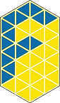 Fine Body Logo Final Option1.png