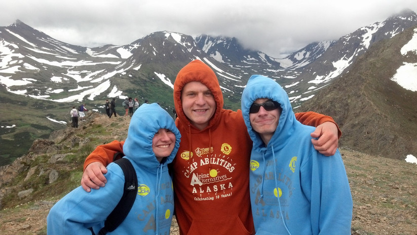 Camp Abilities Alaska.jpg