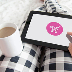 International Bancard - Improve In-Store Sales by Ramping Up Online Presence