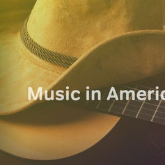 Magoosh English Class: Introduction to Music in America