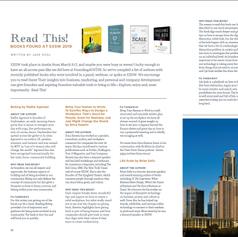 Read This! - Founding Austin Magazine