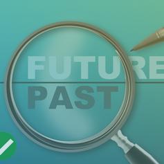 Future in the Past - Magoosh Speaking Blog