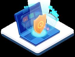 security_plateform_orange.png