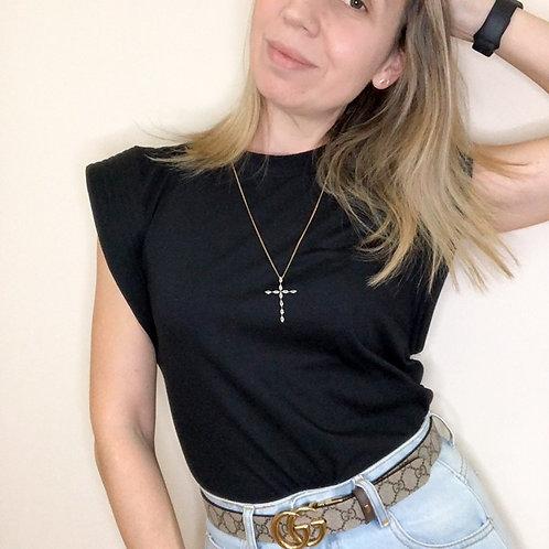 T-Shirt Jordana