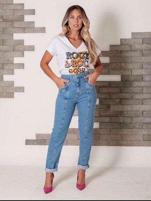 Calça Jeans Eva