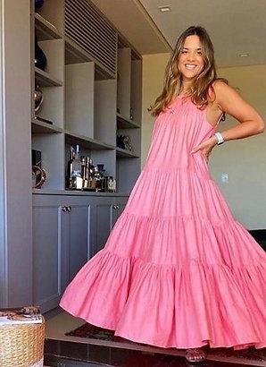 Vestido Deborah
