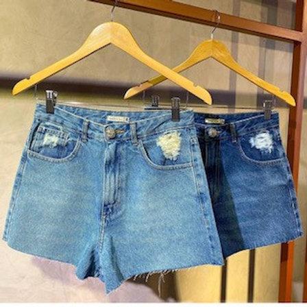 Shorts Ibiza