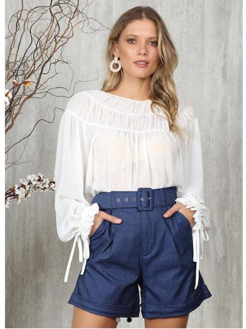 Shorts Jeans Soho