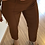 Thumbnail: Calça Skinny Alfaiataria