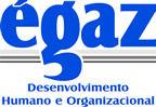 logo_egaz.jpg