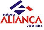 logo_alian_aam_ezg_1.jpg