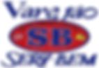 logo_varejao.png