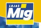 logo_lojasmig.jpg
