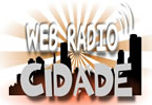logo_webradiocidade.jpg