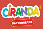 logo_ciranda.png