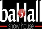 logo_bahal.jpg