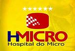 logo_hmicro.jpg