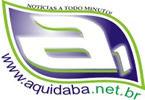 logo_aquidaba.jpg