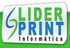 logo_liderprint.jpg