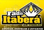 logo_itabera.jpg