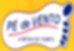 logo_pedevento.png