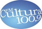 logo_fmcultura.jpg