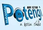 logo_potengi.jpg