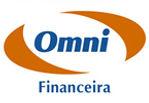 logo_omni.jpg