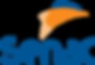 1280px-Senac_logo.svg.png