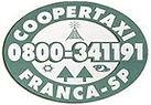 logo_coopertaxi.jpg